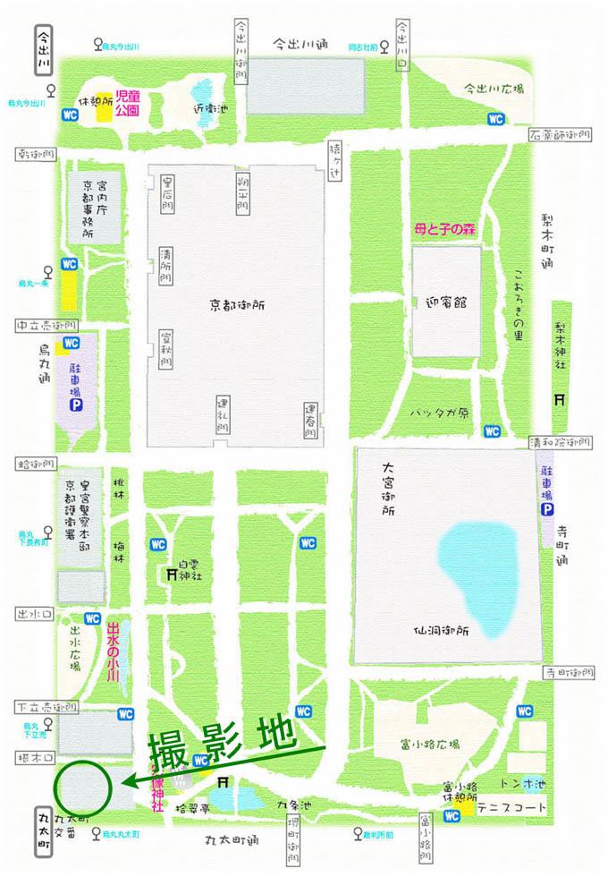 map_422.jpg