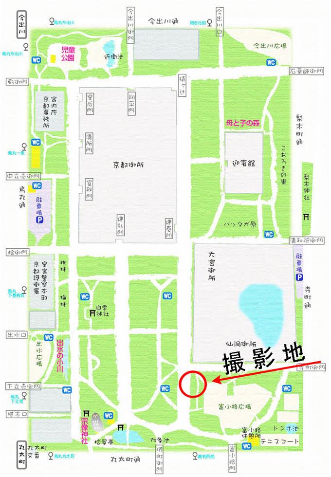 map_4539.jpg