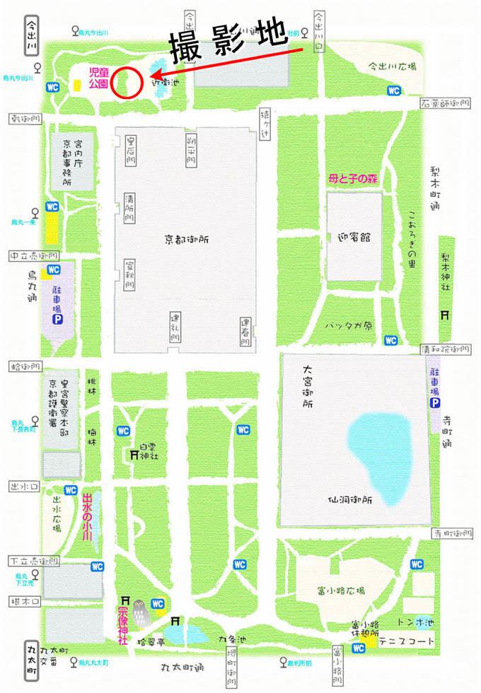 map_4647.jpg