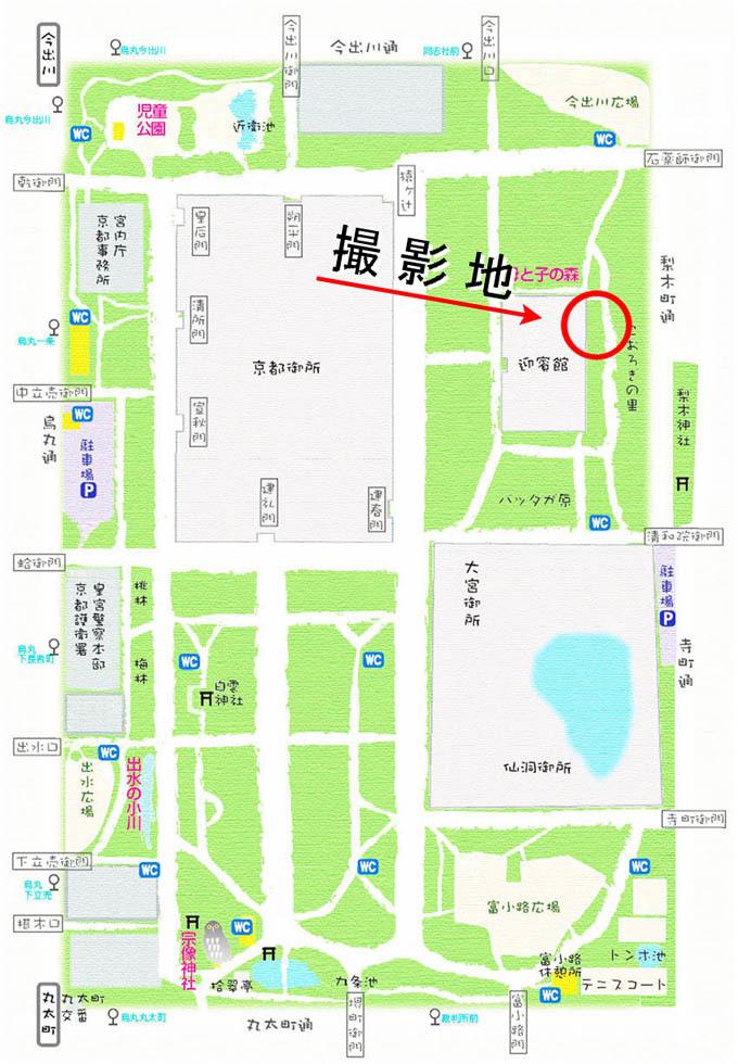 map_4940.jpg