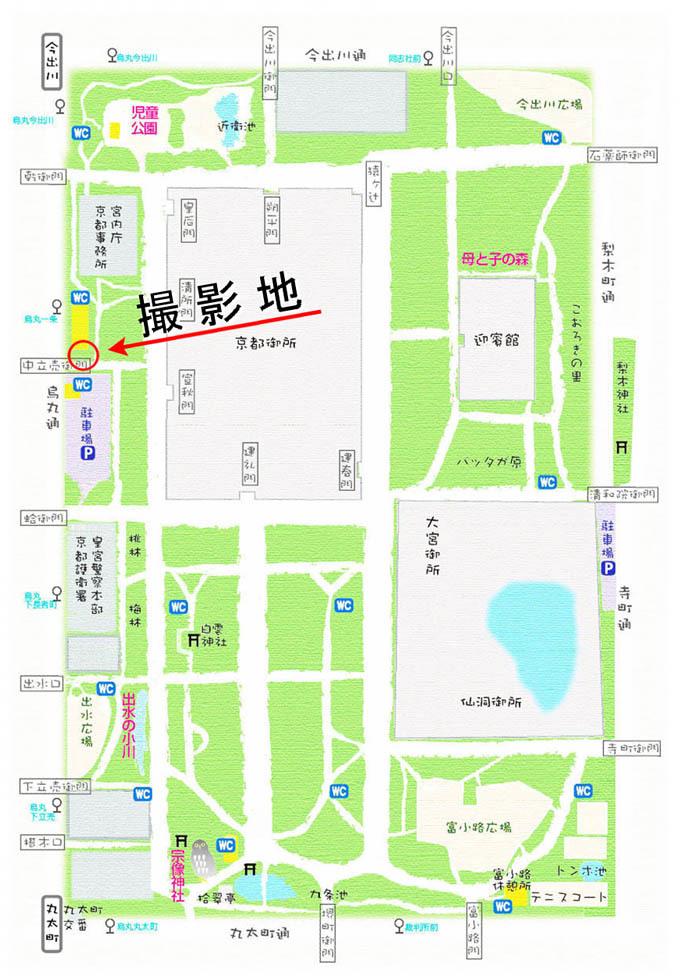 map_5445.jpg