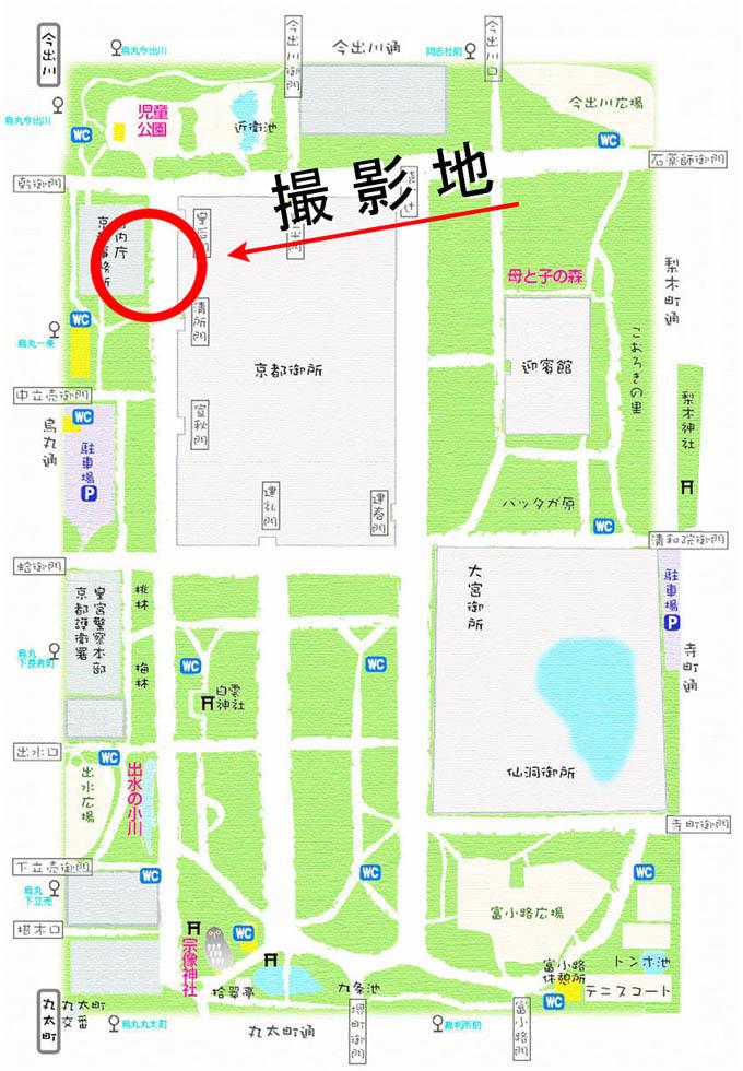 map_5588.jpg