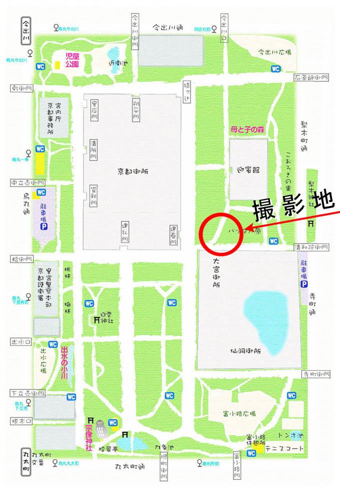 map_5777.jpg