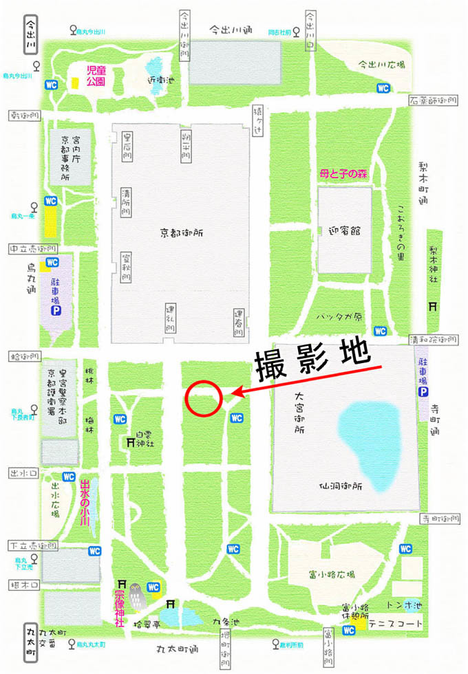 map_5855.jpg