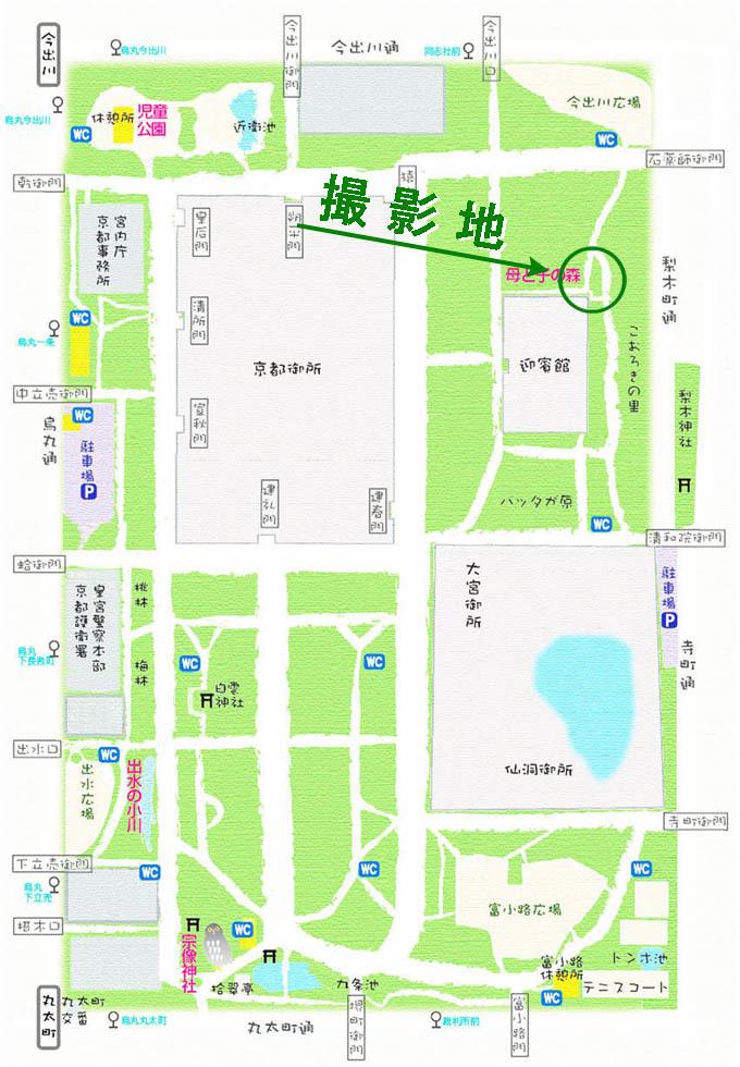 map_6009.jpg