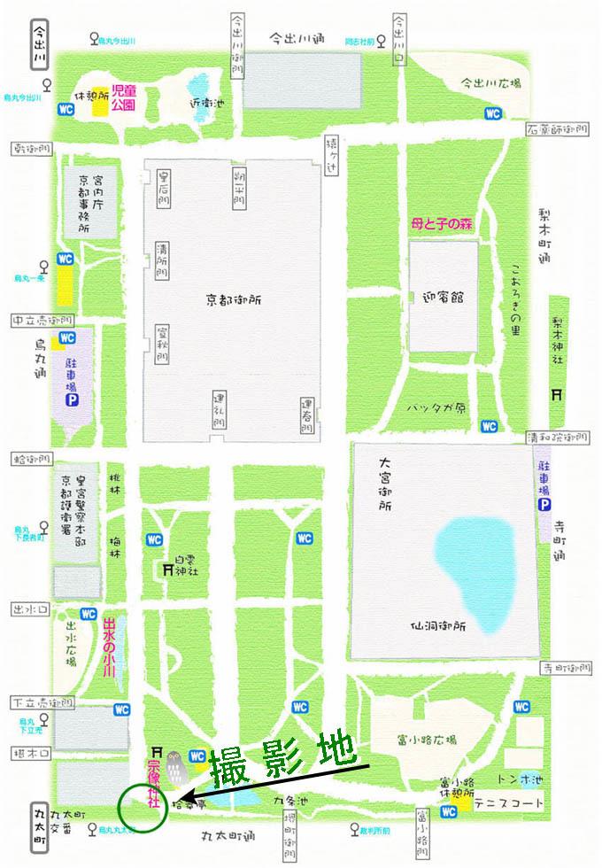 map_6181.jpg