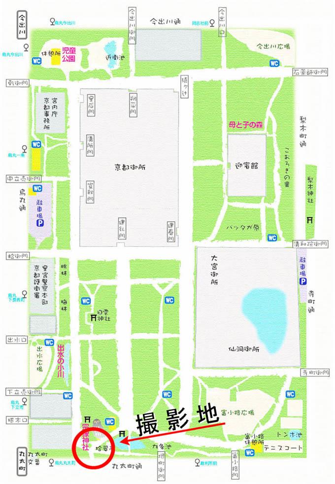 map_6236.jpg
