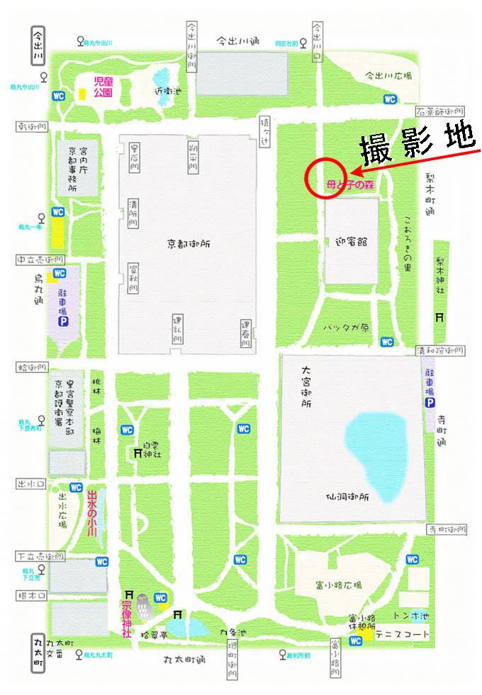 map_6426.jpg