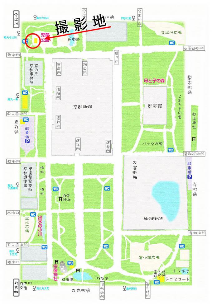 map_6463.jpg