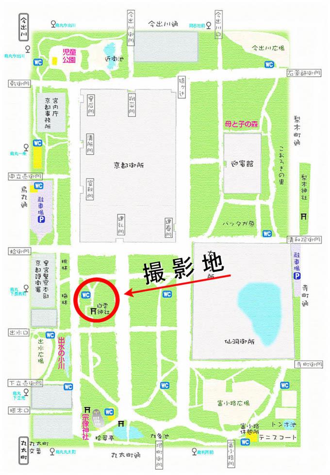 map_6643.jpg