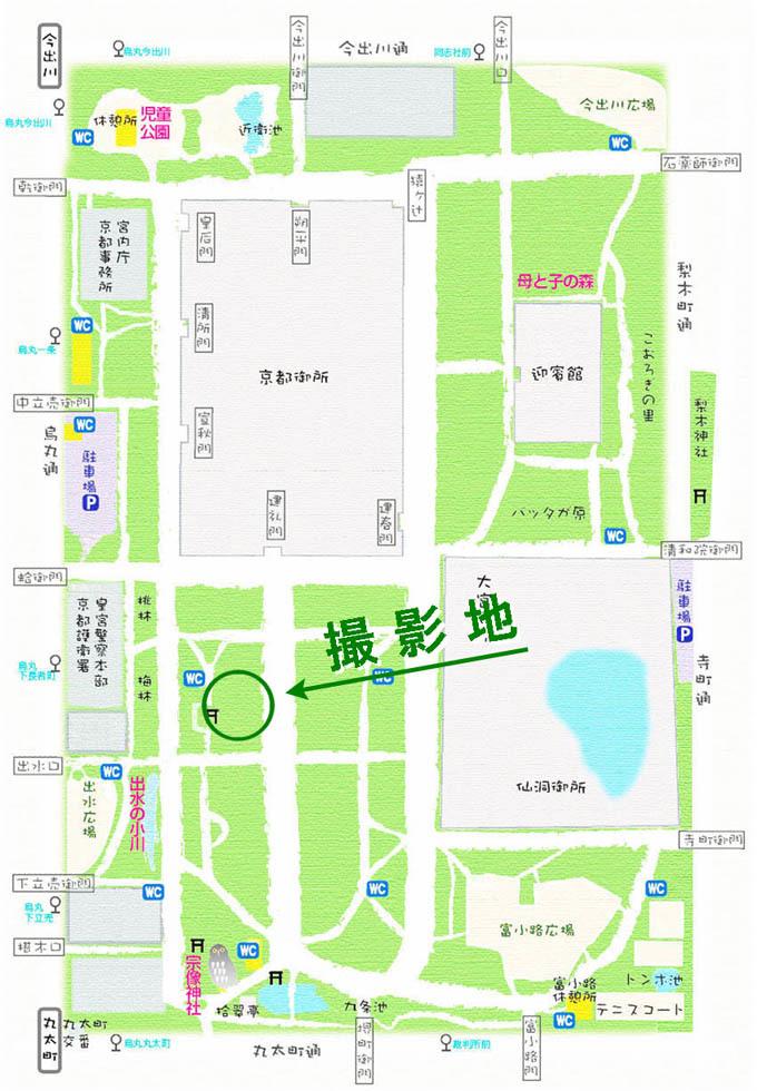 map_679.jpg