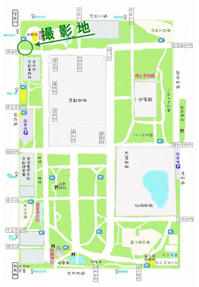 map_700.jpg