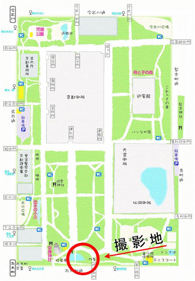 map_7047.jpg