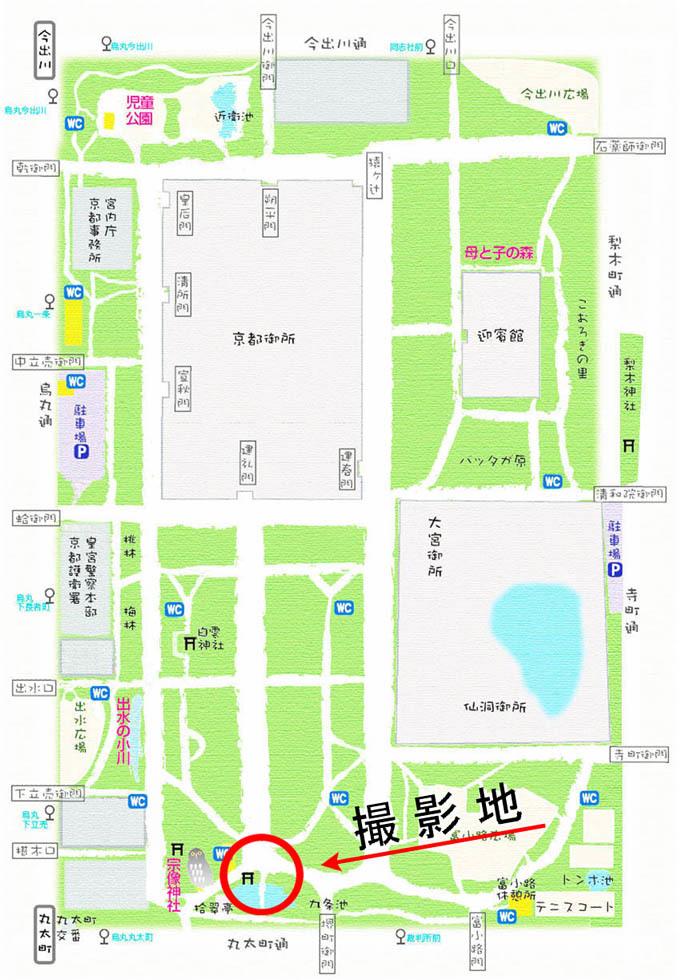 map_7126.jpg