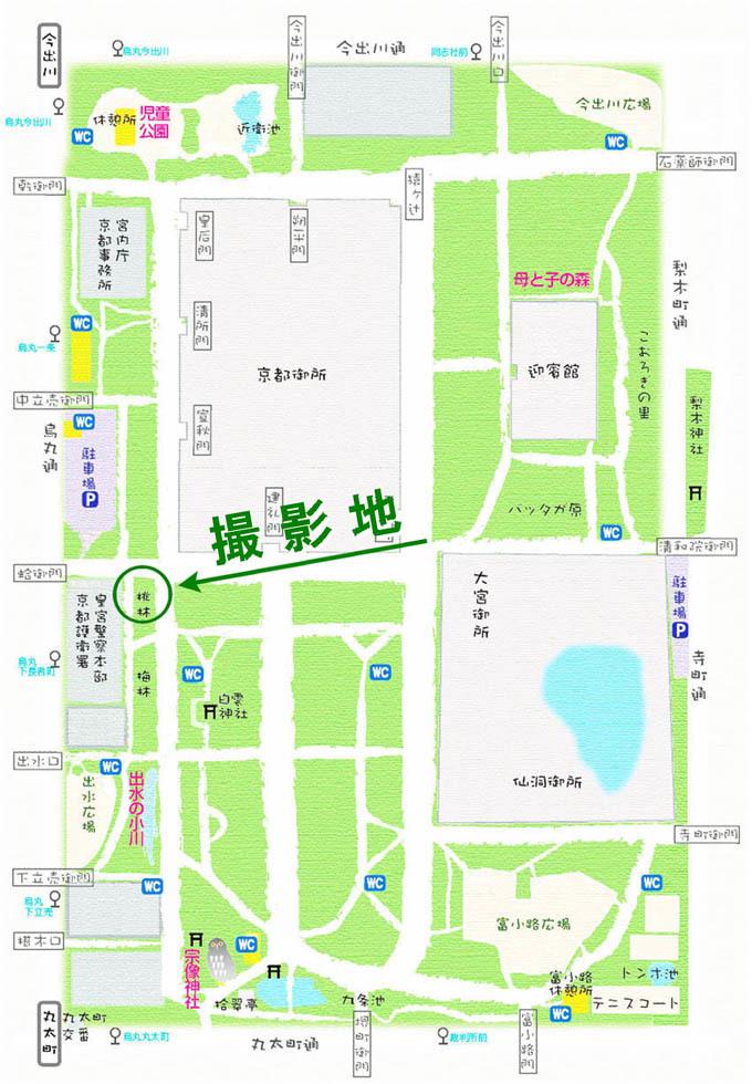 map_714.jpg