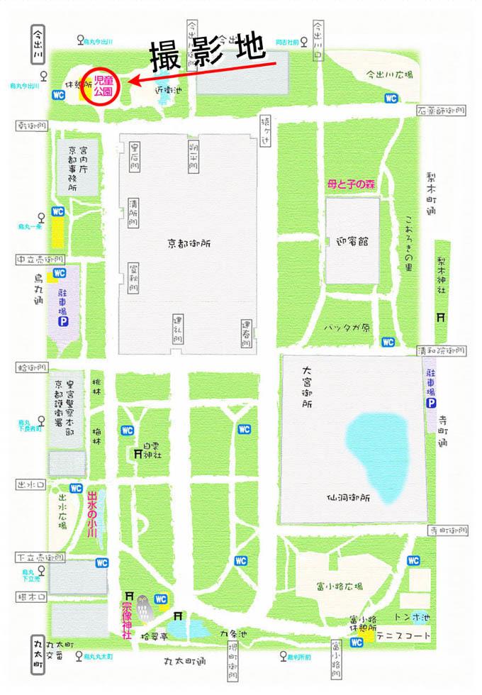 map_7155.jpg