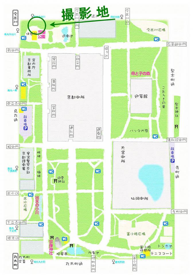map_722.jpg