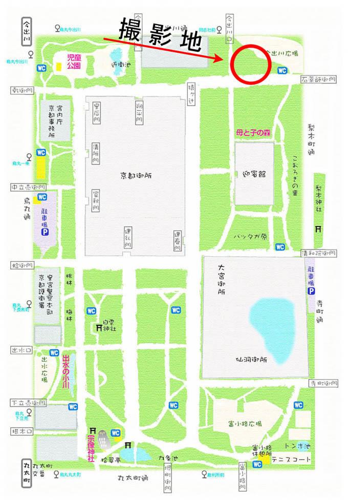 map_7366.jpg