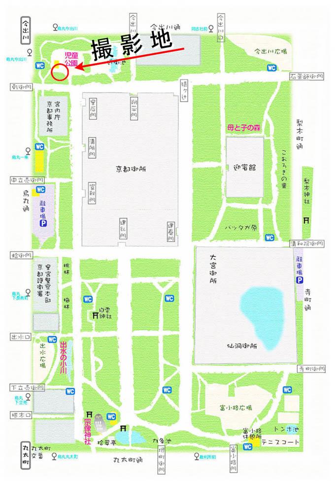 map_7484.jpg