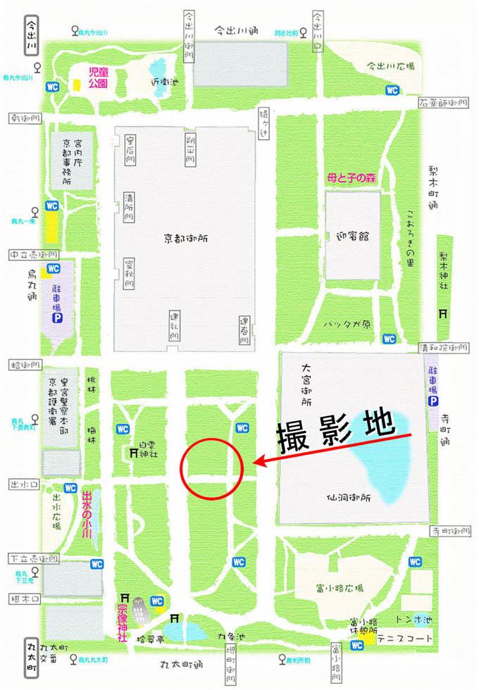 map_8117.jpg