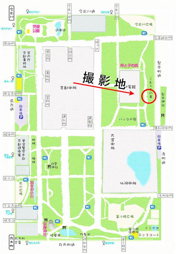 map_8299.jpg