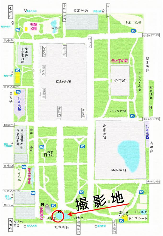 map_8432.jpg