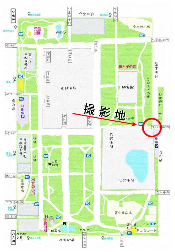 map_8821.jpg