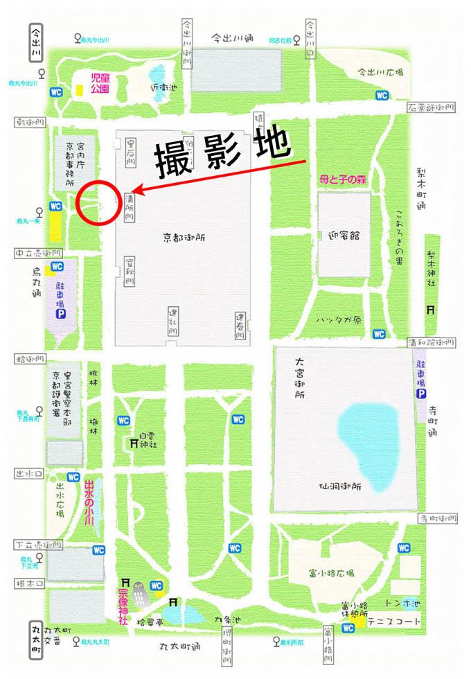 map_9595.jpg
