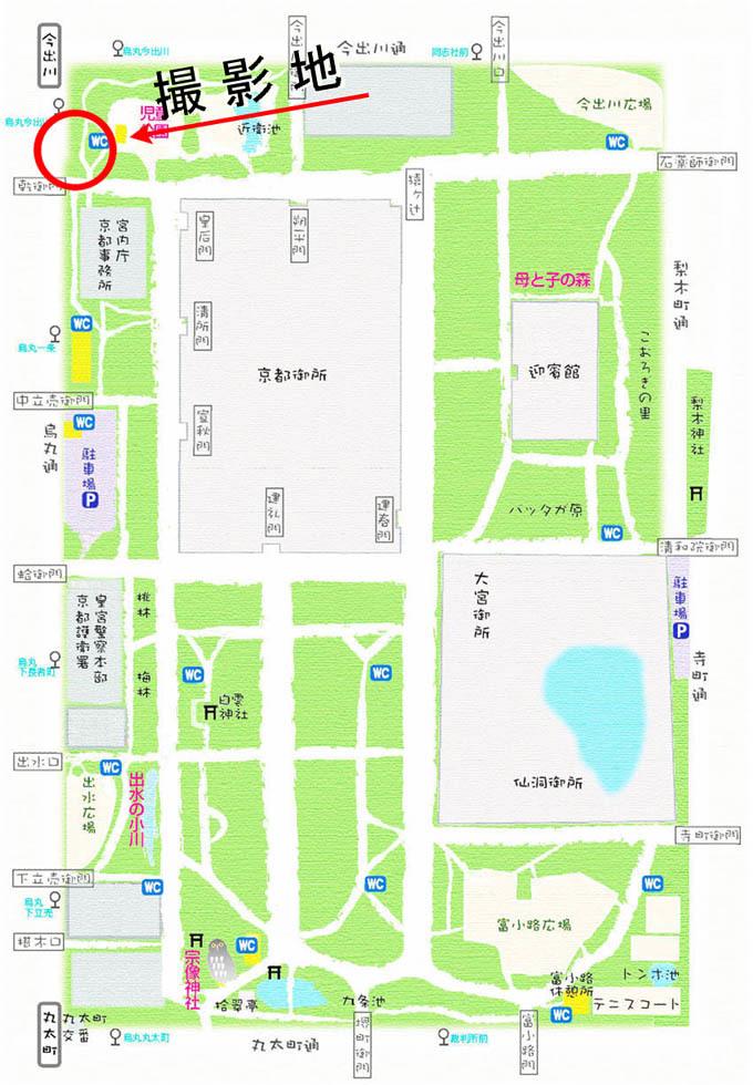 map_9744.jpg