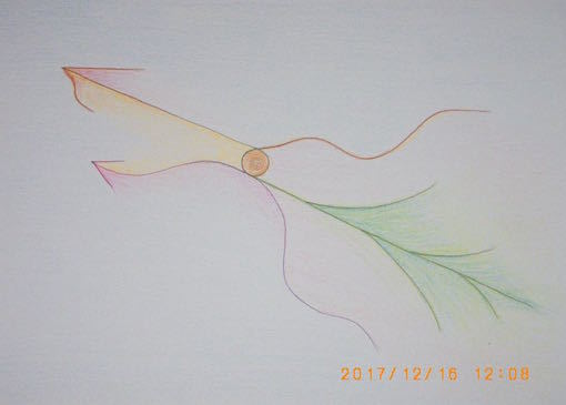 え3220