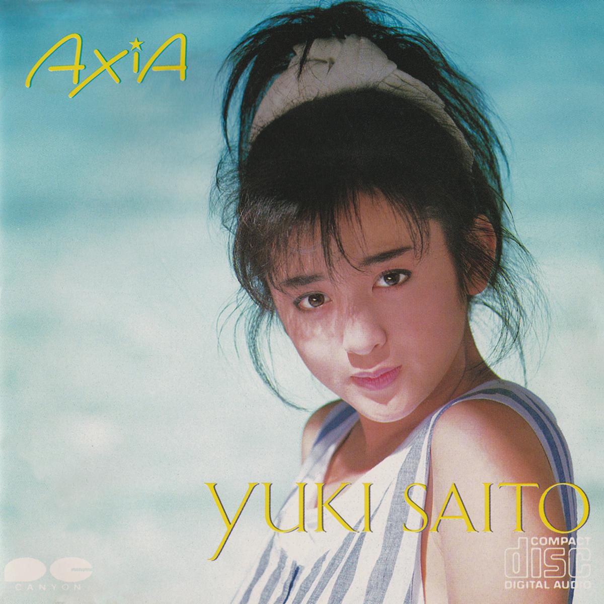 20181106_yuki_AXIA.jpg