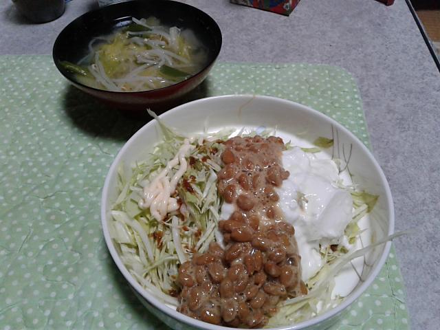 日本のダイエット食