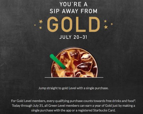 Starbucks-Gold.png