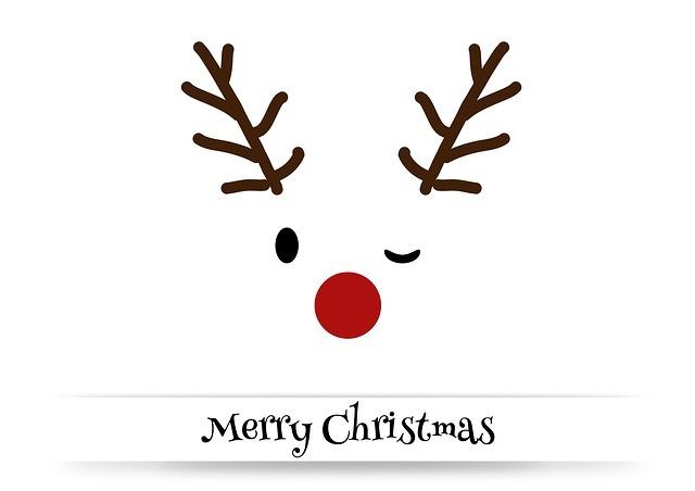 christmas-1872808_640.jpg