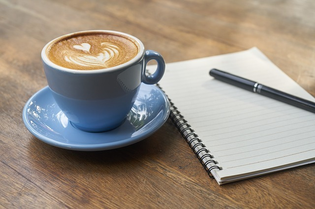 coffee-2436931_640.jpg