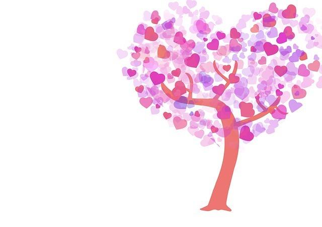 heart-1998001_640.jpg
