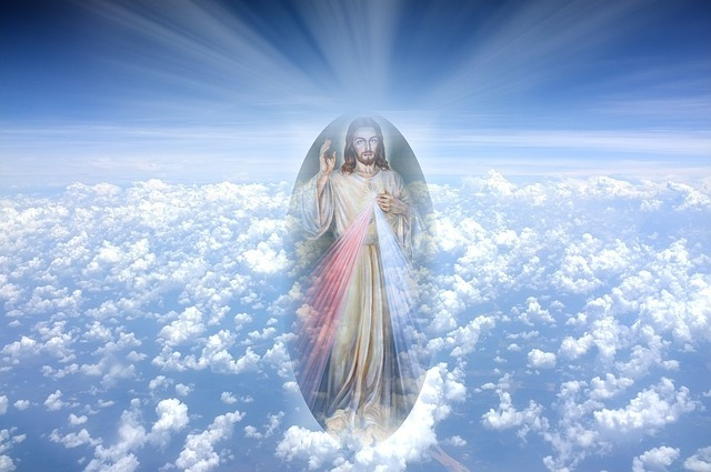 jesus-christ-1948251_640.jpg