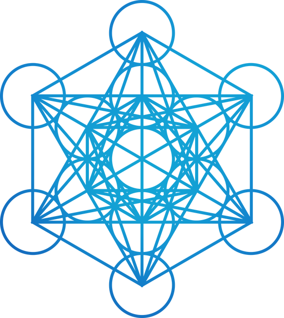 metatrons-cube-1601161_640-1.png