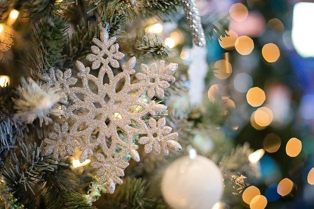 snowflake-1823942_640.jpg