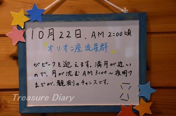 DSC_7233_20181020_1584.jpg
