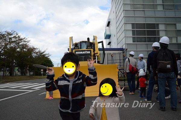 DSC_7320_20181028_1668.jpg