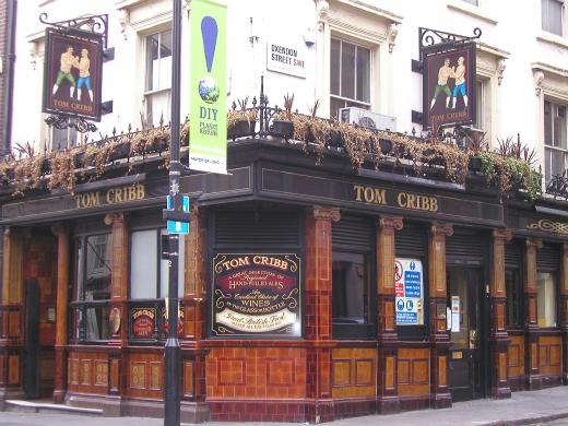 2007 LONDON (16)