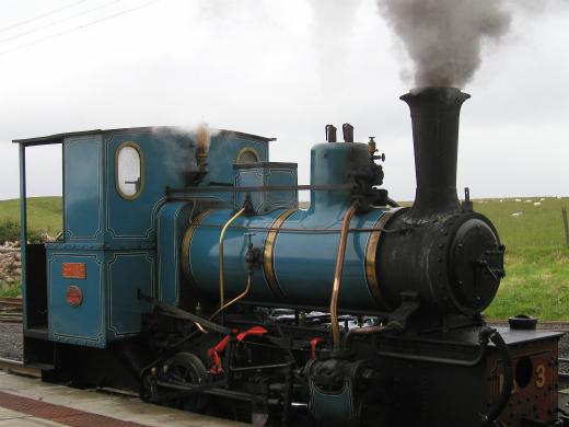 2006 NORTHIRLAND (82)