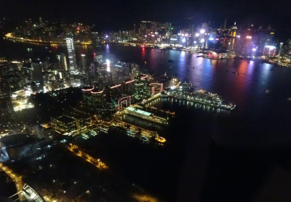 hongkong007