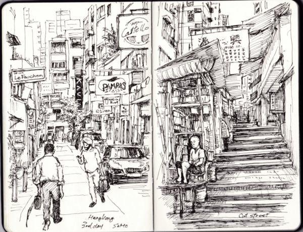 hongkong015