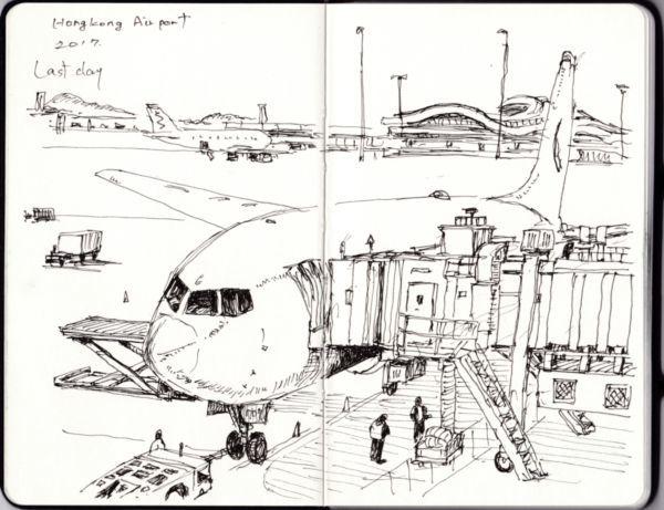 hongkongairport 01