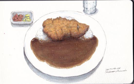 katsu-curry001