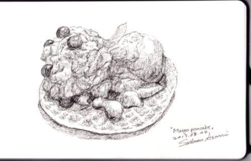 pancake02