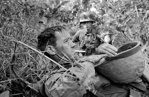 煙草 ベトナム