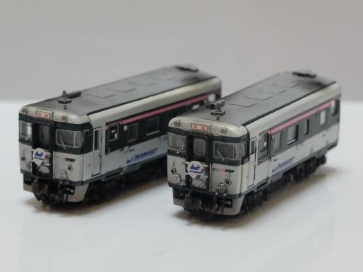 25-501 502